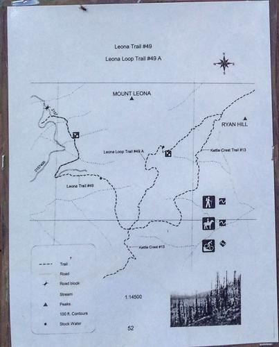washington republic unitedstates pnt pacificnorthwesttrail ryanhill colvillenationalforest kettlecrest pnnst stickpinhill mtleona lambertmountain