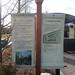20130307_155507 United States Botanical Garden Conservatory