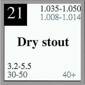 21-dry-stout
