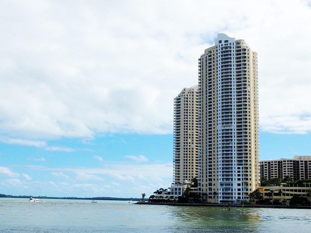 floride-west-palm-beach-(51)