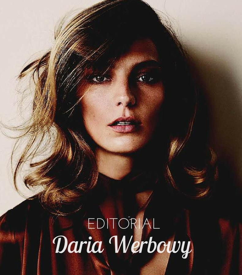 daria-werbowy-editorial