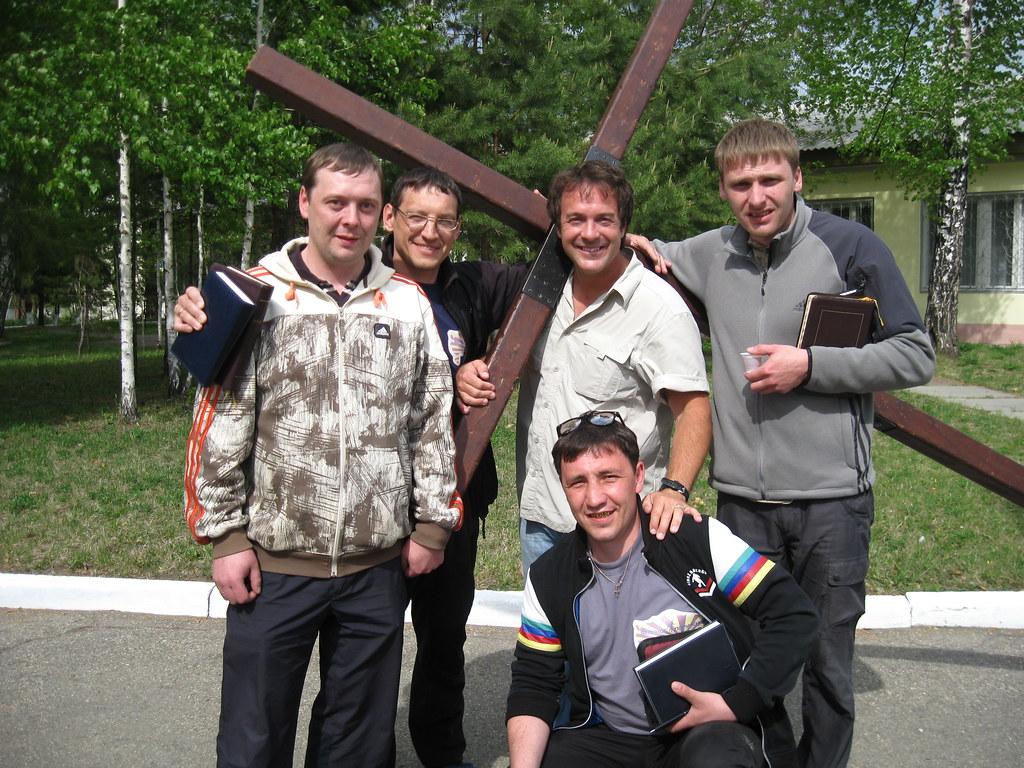 Siberia Image63