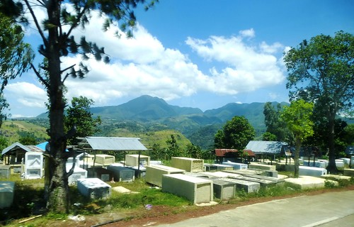 P16-Negros-Bacolod-San Carlos-route (33)