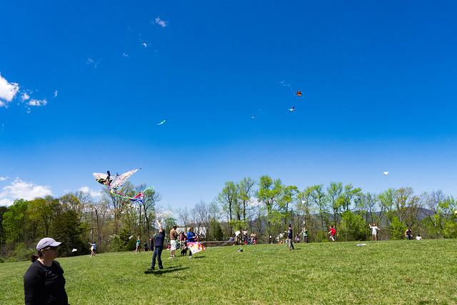 FENCE Kite Festival-007