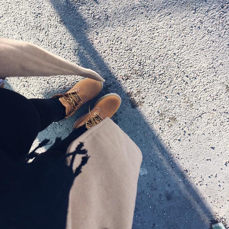 Untitled,Untitled, asu, päivänasu, outfit, camel coat, takki, villakangastakki, talvitakki, ruskea, kamelinväri, kamelitakki, kengät, shoes, timberland, vila, clothes, vaatteet, zalando, muoti, fashion, dusty camel, vijackie, vila clothes, online, tilata, ostaa, shopping, ostokset,