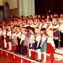 DES Scrapbook 1976 056-a