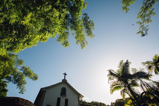 sobre-casamento-lany-junior-igreja-3