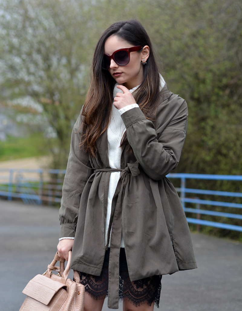 zara_ootd_shein_lookbook_09