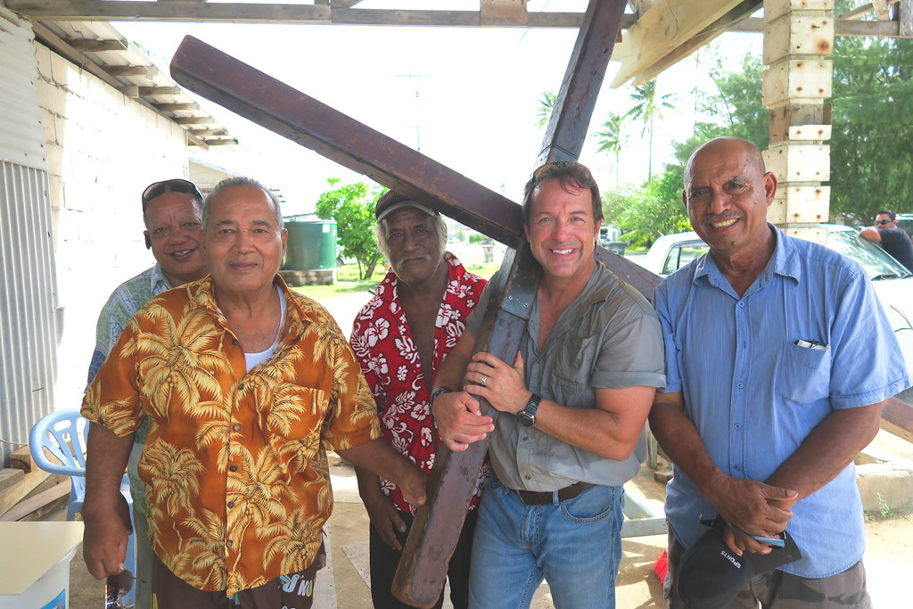Nauru Image17