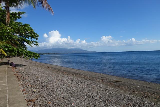 Camotes Sea