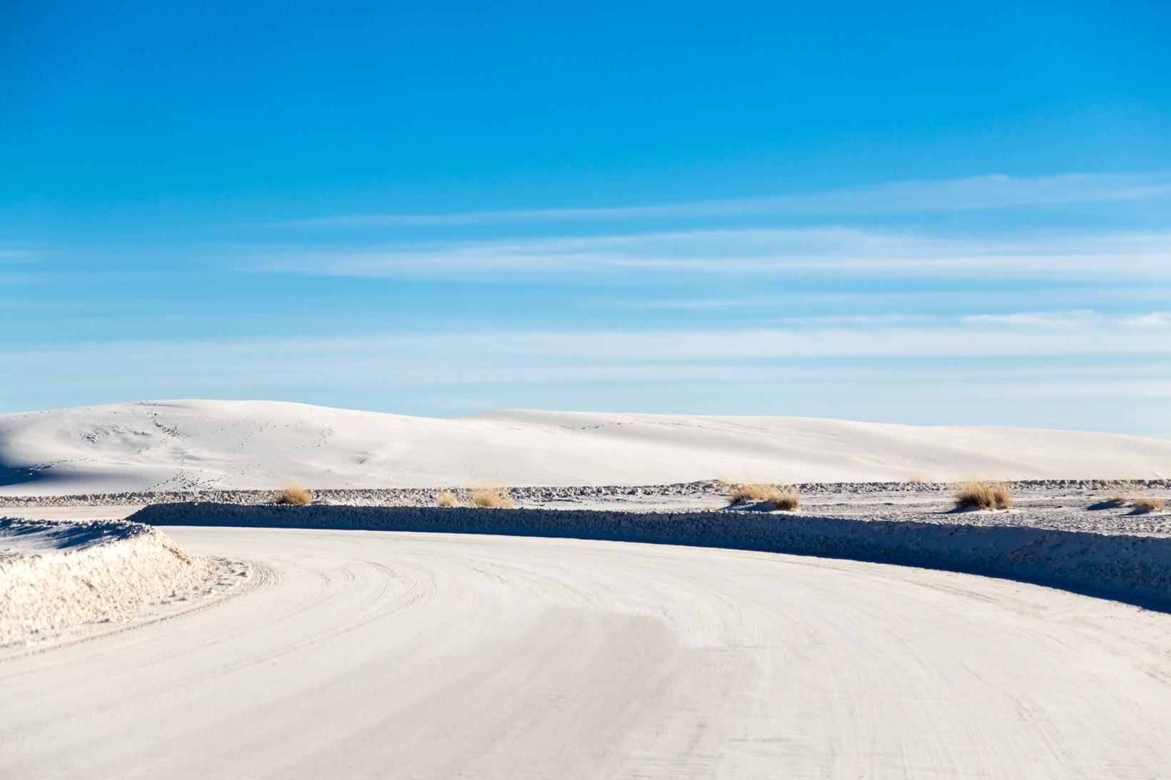 White Sands-1406
