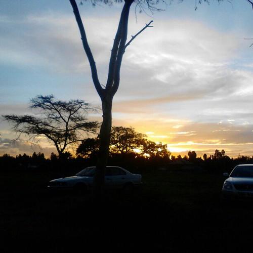 random uploaded:by=flickstagram kenya365 instagram:photo=370197088405613561227669921 instagram:venuename=usiurugbypitch instagram:venue=60120731