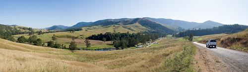 Bretti Reserve - Pano