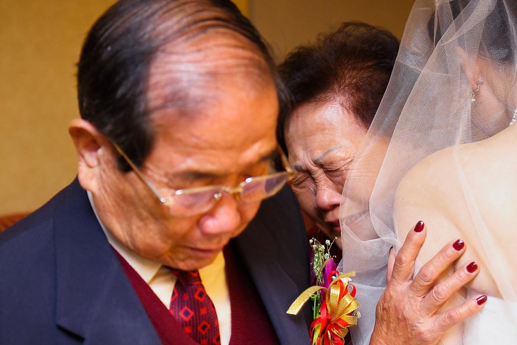 2014119 _ 結婚儀式 _117