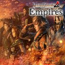 SAMURAI WARRIORS 4 Empires