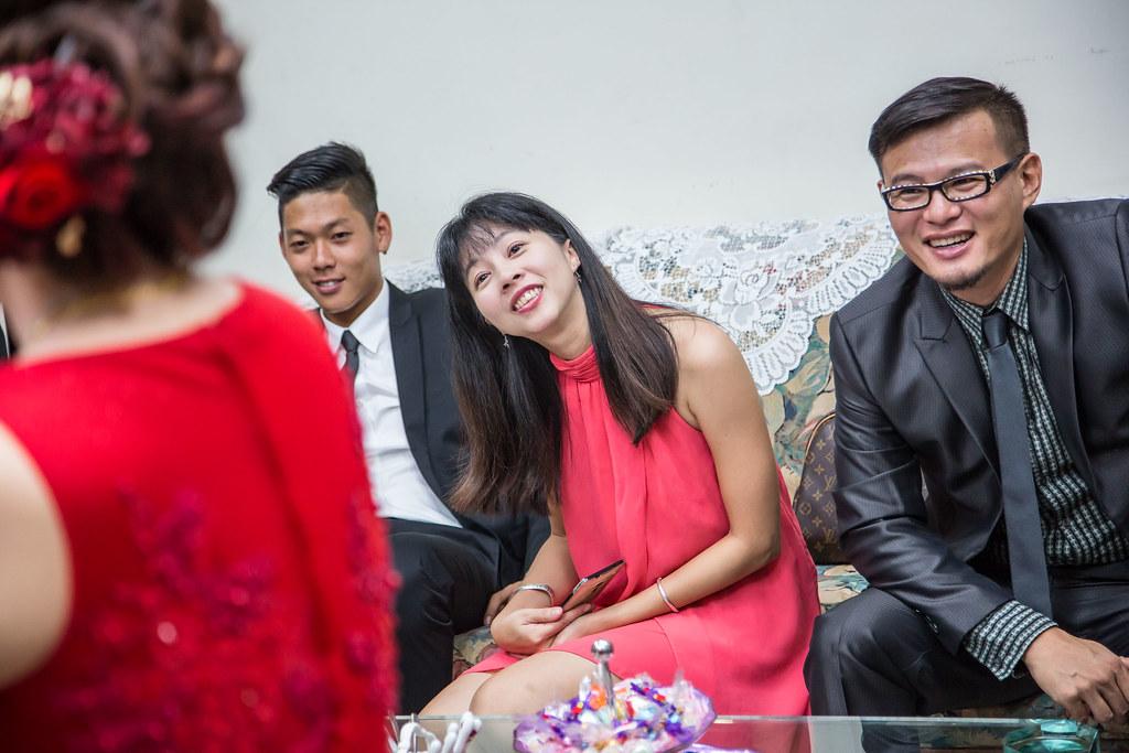 訂婚儀式精選-91