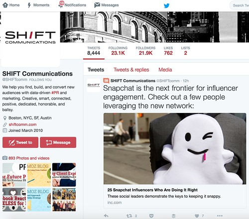 SHIFT_Communications___SHIFTcomm____Twitter.png