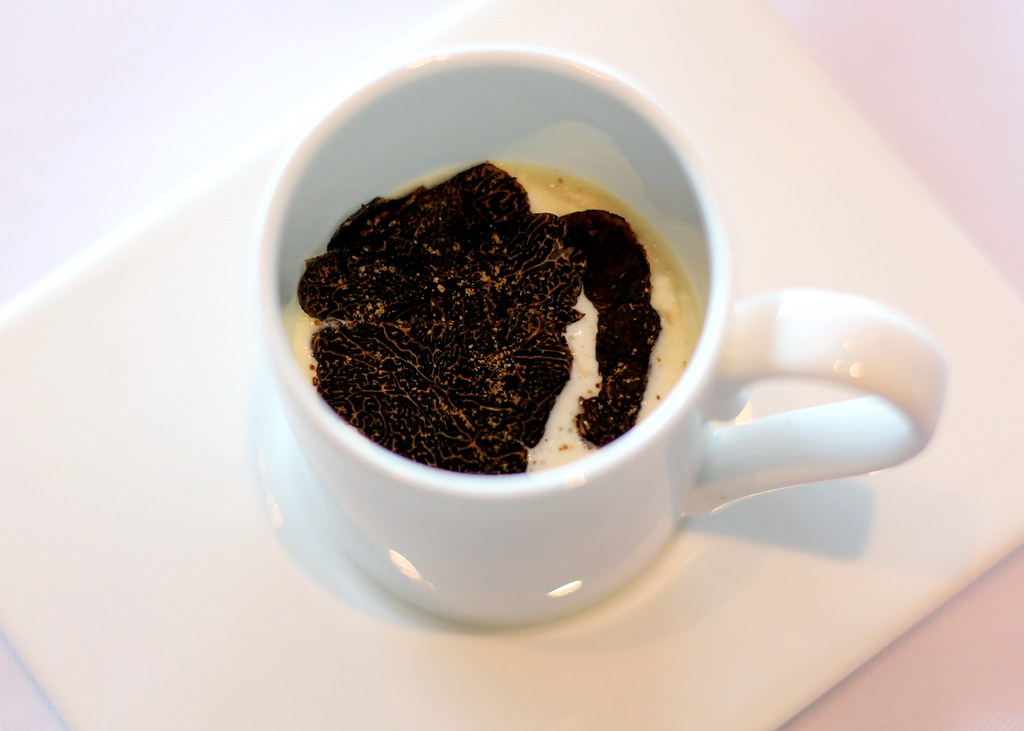 stellar-one-altitude-cappucino-of-potatoes-and-truffles