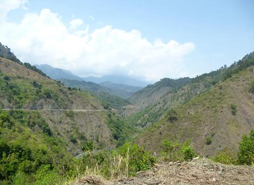 P16-Luzon-Tinglayen-Bontoc-route (33)