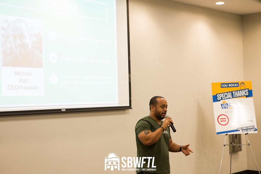 som-sbwftl-startup-0197