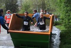1. Funtrail Gysenberg 2016 - Wasser 1