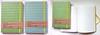 Awagami handbound journals