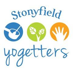 yogetters_logo