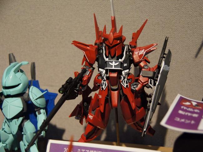 Hachi-Ten2015_096