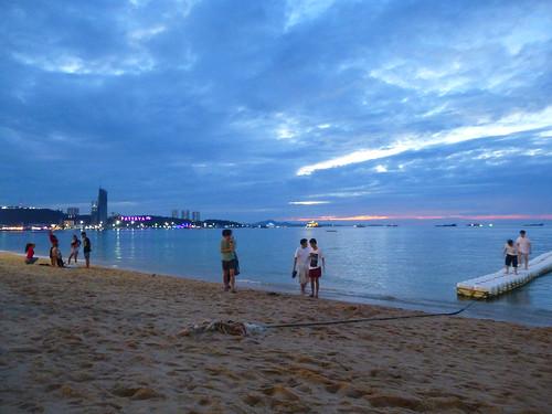 Thailande-Pattaya 16 (25)