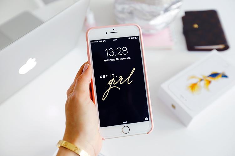 iphone6s-plus