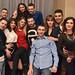 2 Ianuarie 2016 » DJ Ralmm și Toni Tonini