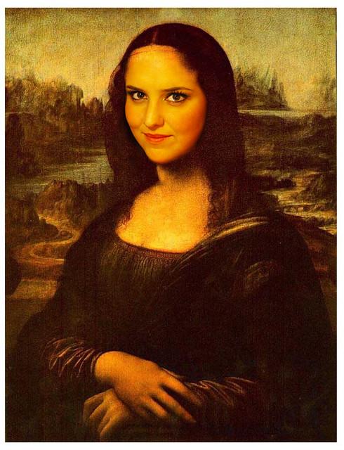 Andrea-Mona-Lisa