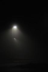 brouillard-02 / duo