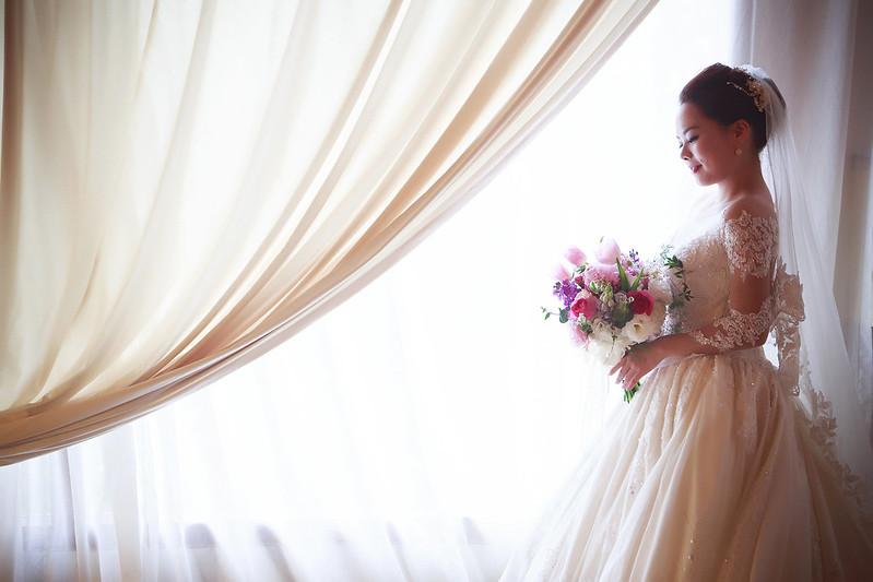 顏氏牧場,後院婚禮,極光婚紗,意大利婚紗,京都婚紗,海外婚禮,草地婚禮,戶外婚禮,婚攝CASA__0088