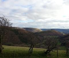 Horseshoe views 42/366