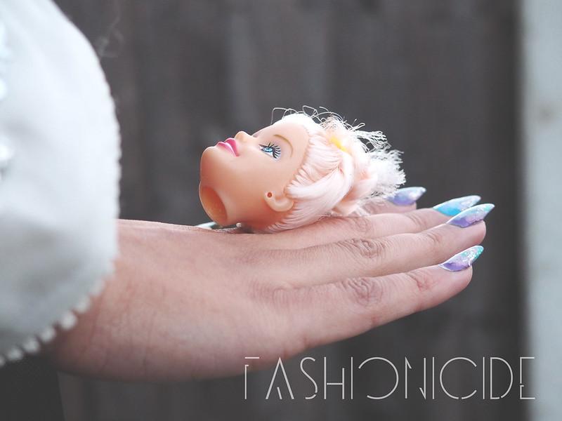 Barbie-Ring-3