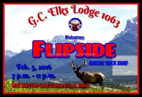 Flipside 2-5-16