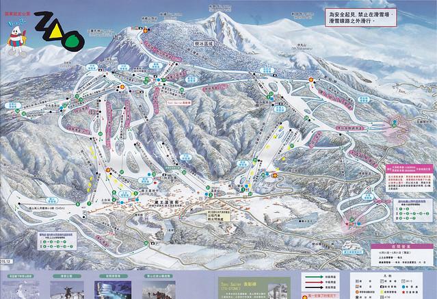 IMG_20160218_藏王地圖