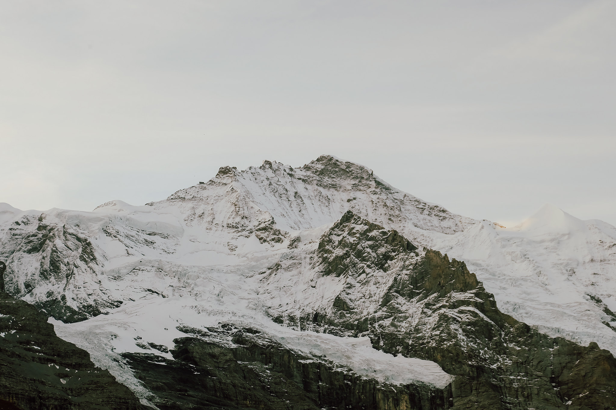 Jungfraujoch (12 of 33)