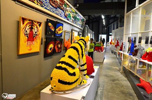 宜蘭市新景點幸福轉運站積木博物館019-DSC_0329