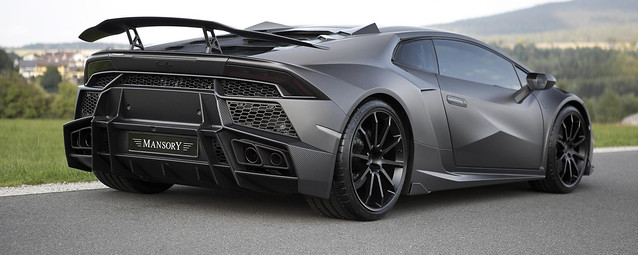 mansory-carbon-fibre-torofeo-cheshire-uk