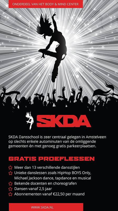 skda-dansschool