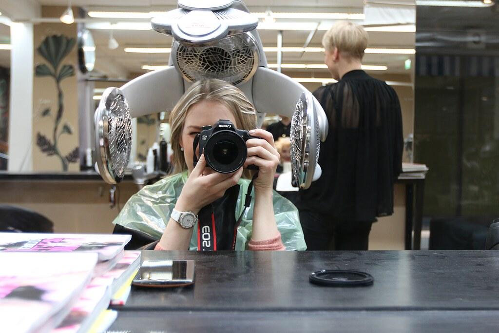 HiusmuotoiluaTunteella03