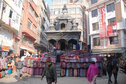 168 Katmandu (8)