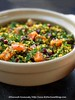 Winter Tabbouleh (2/3)