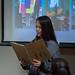 013016_CBWP_Conference_LW-3365