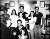 collins_family_1979_blackwhite