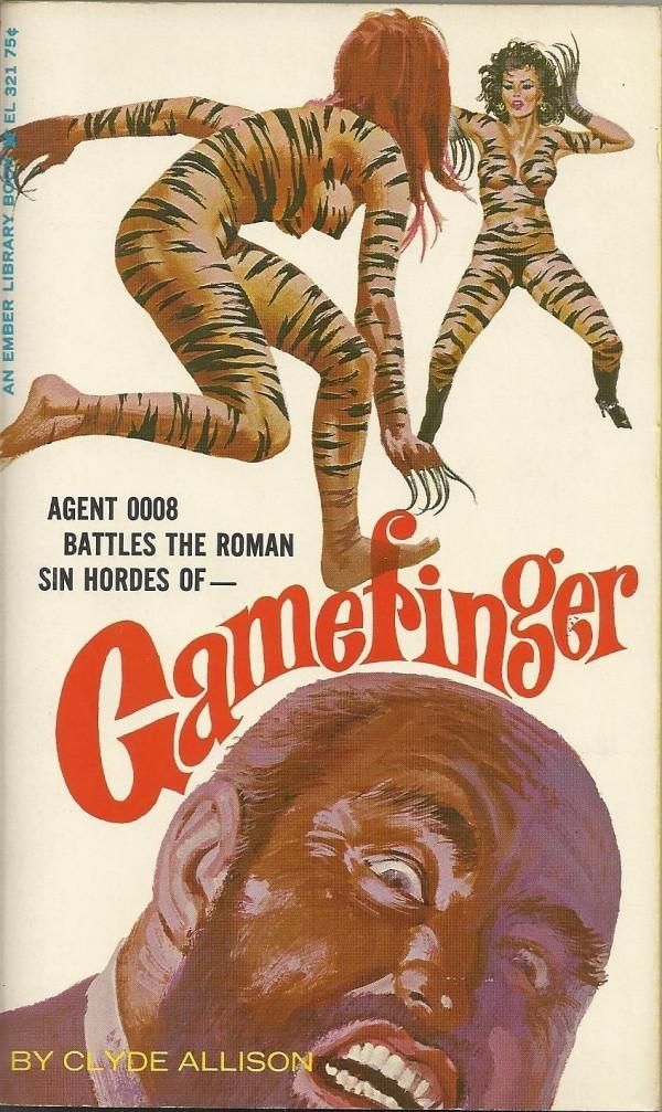 Gamefinger1