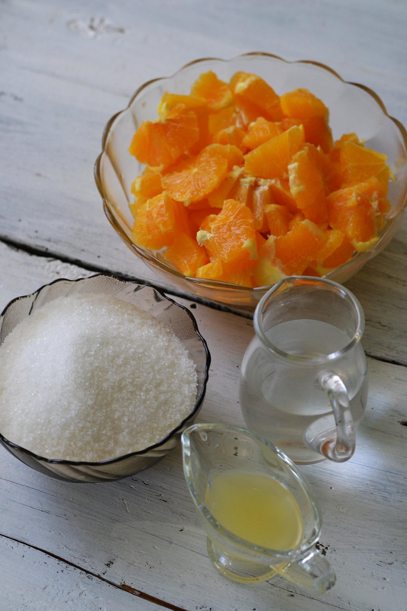 dulceata de portocale (1)