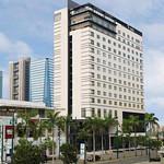 Manila Bay Open